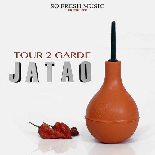 Jatao di Tour 2 Garde