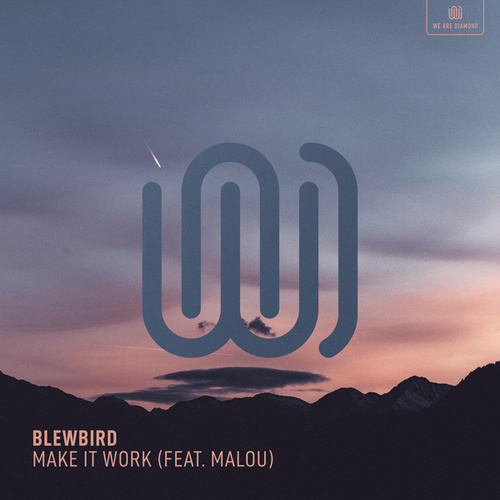 Make It Work by Blewbird