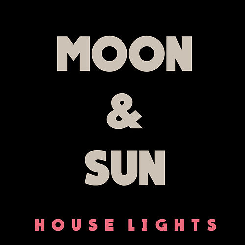 House Lights de Moon (Rap)