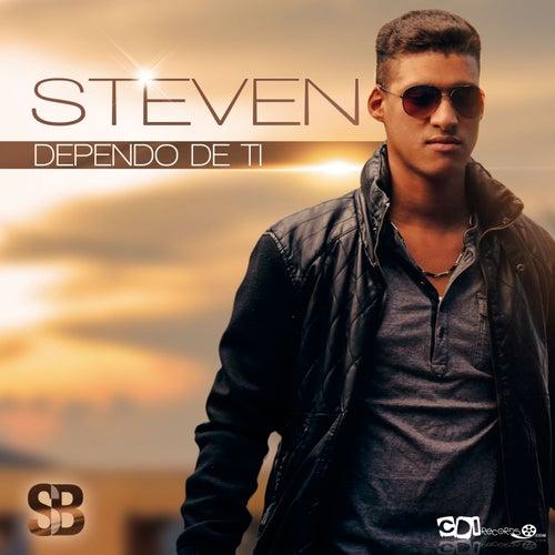 Dependo de ti by Steven