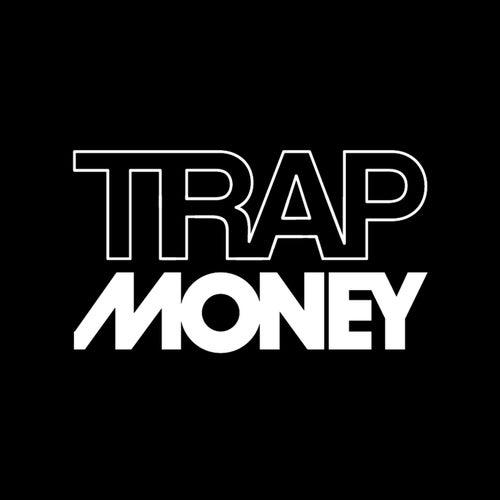 Trap Money de Trapnation