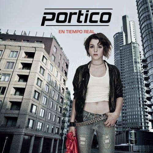 En Tiempo Real by Portico