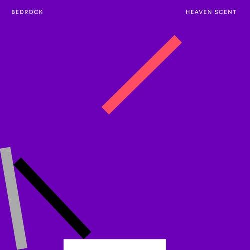 Heaven Scent von Bedrock