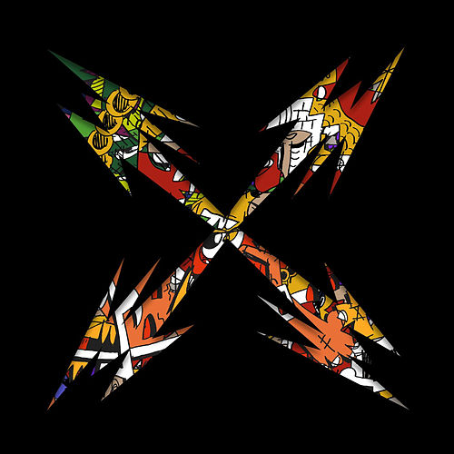 Friend Zone (Ross From Friends Remix) von Thundercat