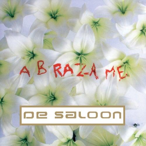 Abrazame de De Saloon