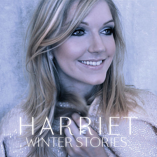 Winter Stories by Harriet