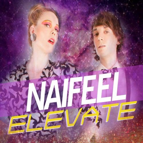 Elevate de Naifeel