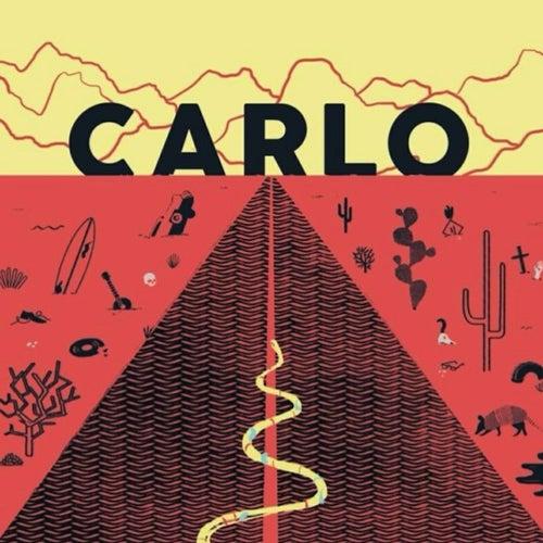Carlo de Carlo