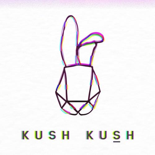 SloMo de Kush Kush