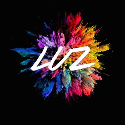 Luz by Luz