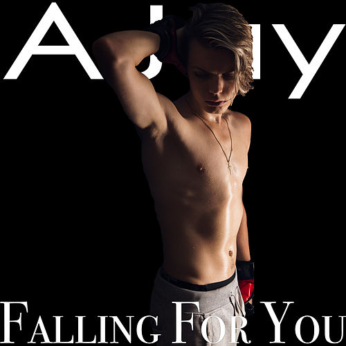 Falling for You by A-JAY