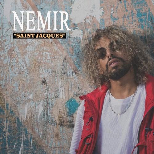 Saint Jacques von Nemir
