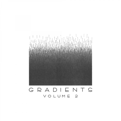 Gradients, Vol. 2 by Various Artists