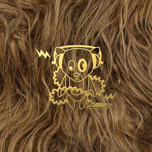 Super Furry Animals at the B.B.C. (Live) de Super Furry Animals