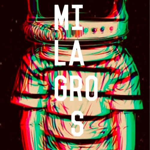 Milagros by Killer Burritos