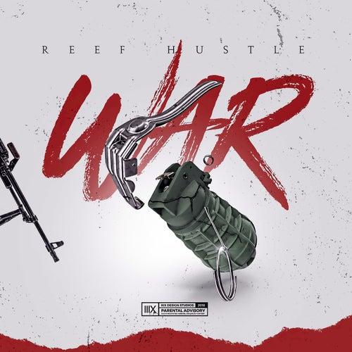 War de Various Artists