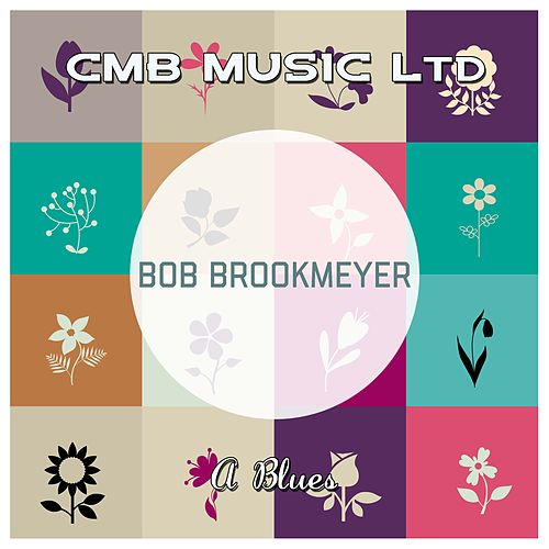 A Blues de Bob Brookmeyer