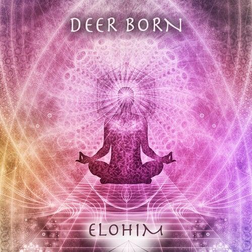 Elohim by Deerborn