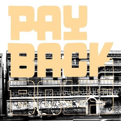Holtel Muzik de Payback Boys
