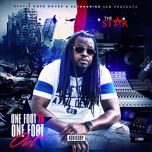 One Foot in One Foot Out by Star