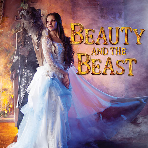 Beauty and the Beast by West End Orchestra & Singers