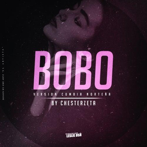 Bobo by Chesterzeta