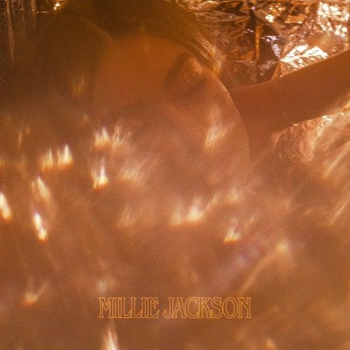 Millie Jackson by Eylia