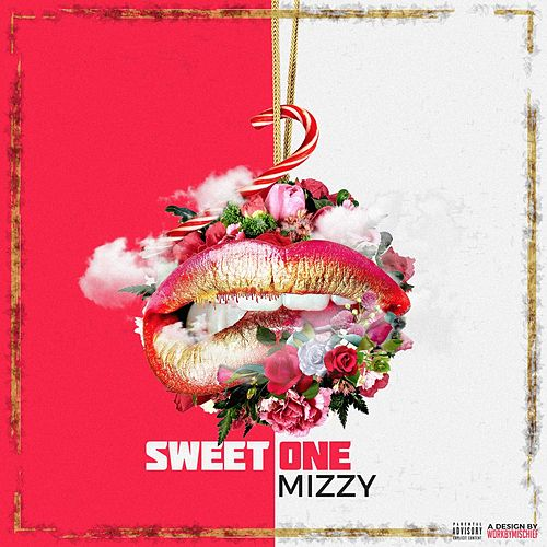 Sweet One by Mizzy