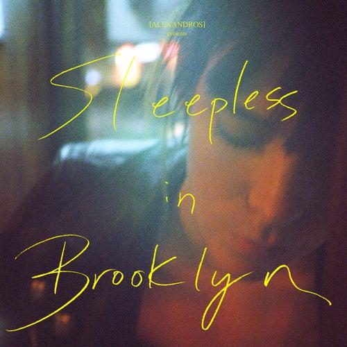 Sleepless In Brooklyn von [Alexandros]