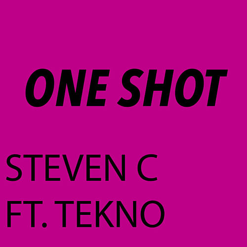 One Shot by Steven C