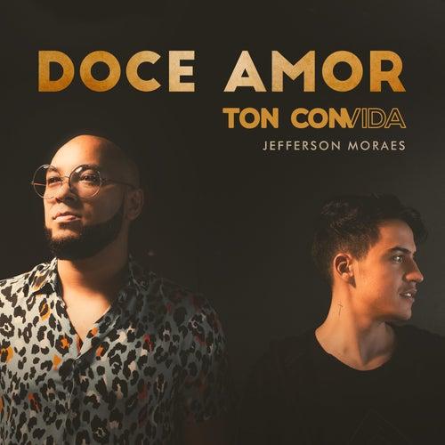 Doce Amor by Ton Carfi