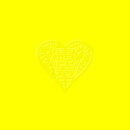 Ebichuno Unit Album Saitama Super Arena 2015 Ban by Shiritsu Ebisu Chugaku