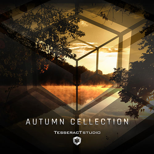 Autumn Cellection - EP by Various Artists