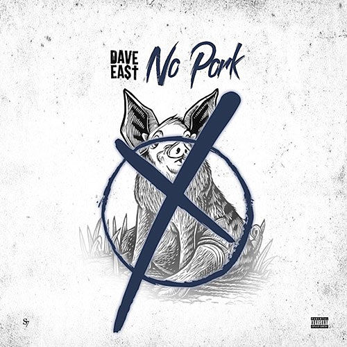 No Pork by Dave East