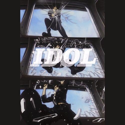 Idol by Nobuu