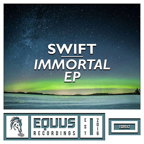 Immortal von Swift