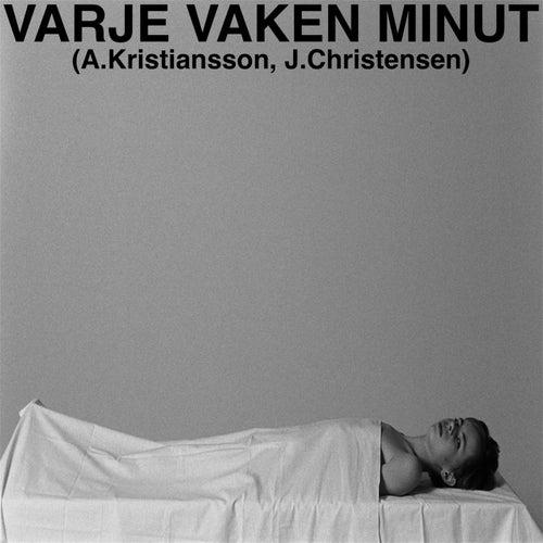 Album de Varje Vaken Minut