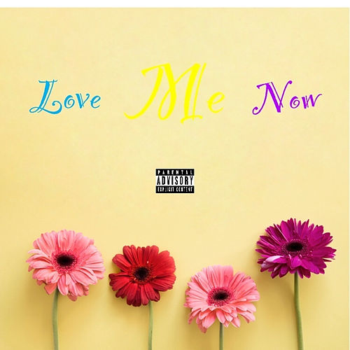 Love Me Now de Ninety7Official