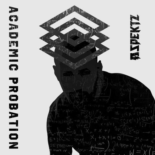 Academic Probation - The Album by Aspektz