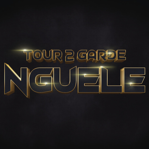 Nguele by Tour 2 Garde