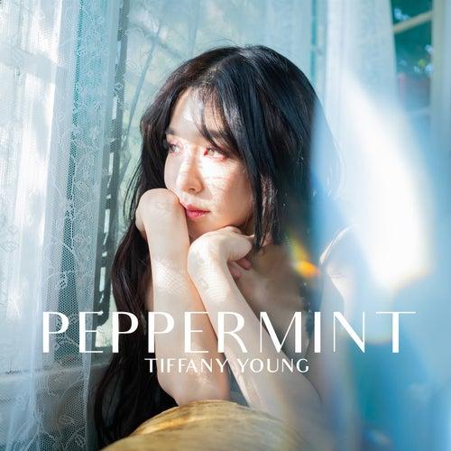 Peppermint de Tiffany Young
