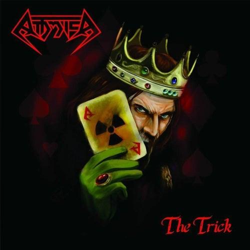 The Trick de Attomica