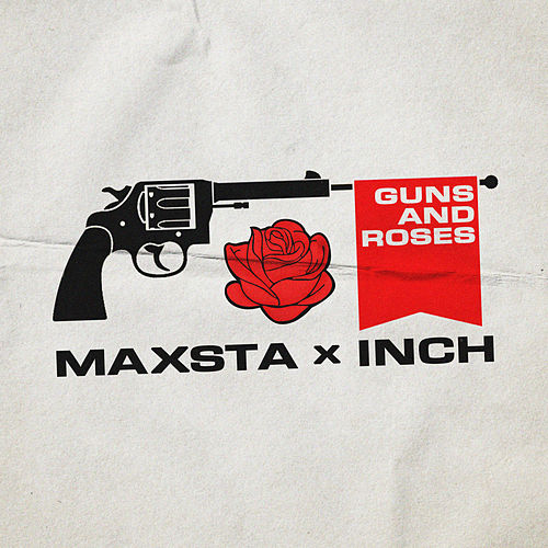 Guns And Roses von Maxsta