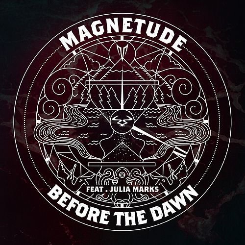 Before The Dawn by Magnetude
