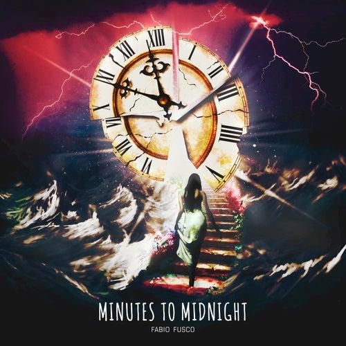 Minutes to Midnight by Fabio Fusco