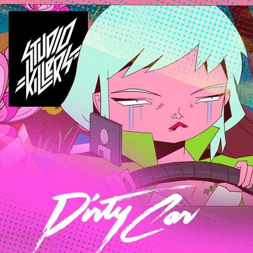 Dirty Car de Studio Killers