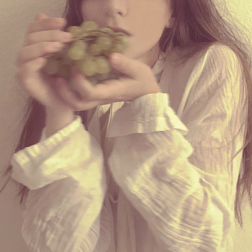 Maenads by Sarah P