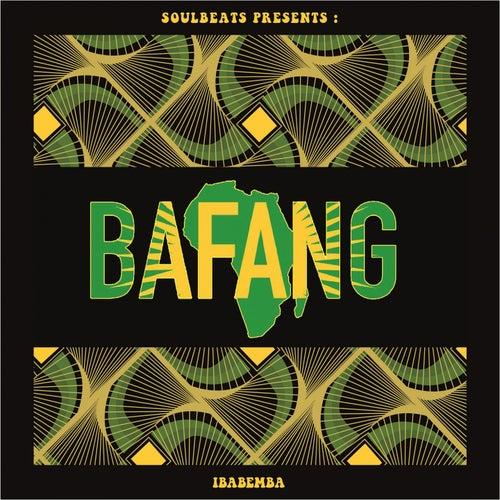 Ibabemba by Bafang