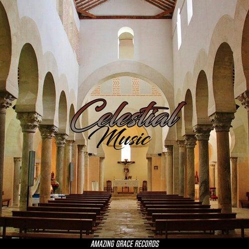 Celestial Music by Instrumental Christian Songs