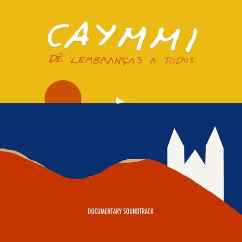 Dê Lembrança À Todos (Original Motion Picture Soundtrack) de Dori Caymmi